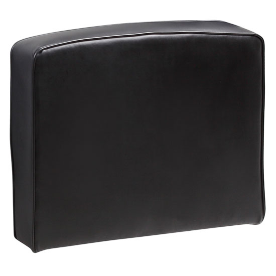 "Left Arm Only – 26.5"" H"