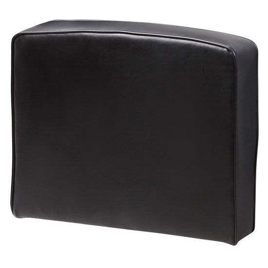 "Right Arm Only – 26.5"" H"