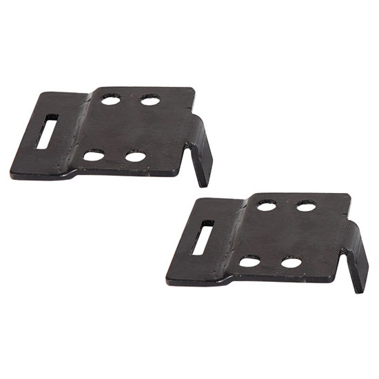 Ganging Clamp