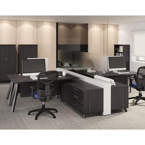 OfficeSource Sienna Collection Sienna 1