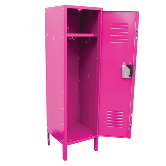 OfficeSource Specialty Lockers Kids Locker