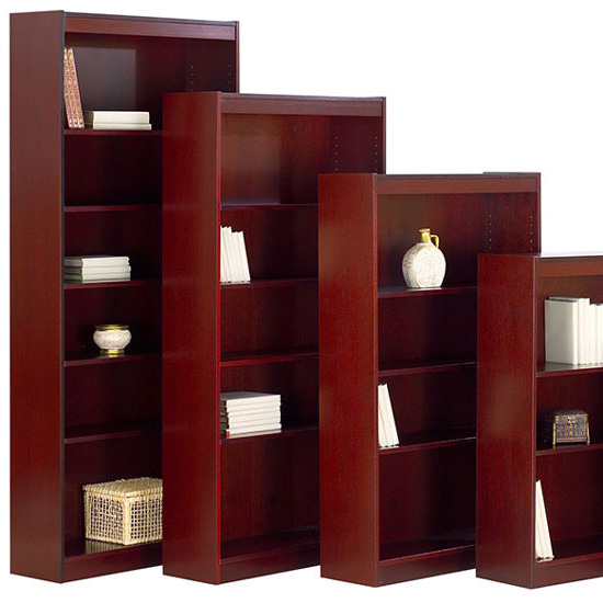 Bookcase – 5 Shelves