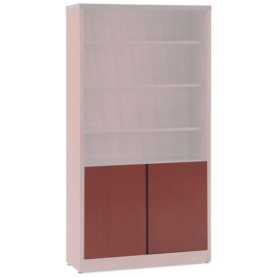 """Door Kit – 30"""" H"""