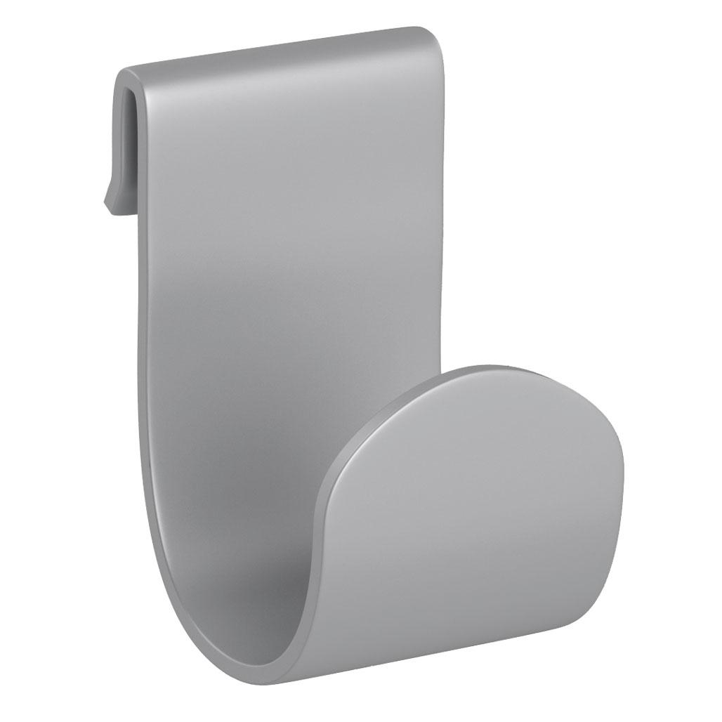 Metal Hook (For CPSOHPSI)