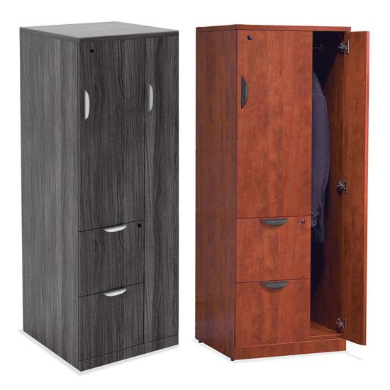 Storage & Wardrobe Cabinets