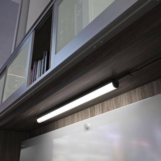 24'' LED Task Light