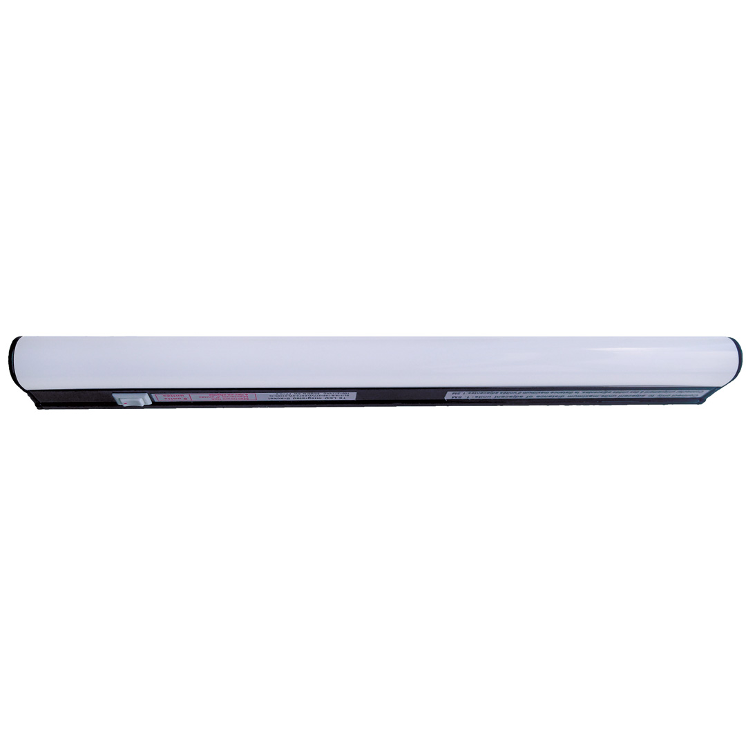 "OfficeSource Task Lighting 24"" LED Task Light"