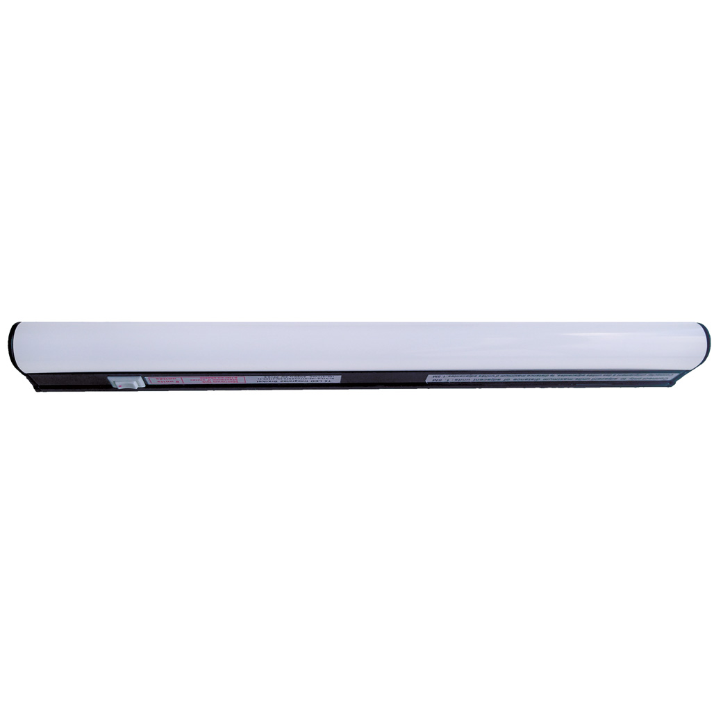 "OfficeSource Task Lighting 48"" LED Task Light"