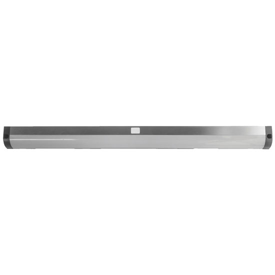 "24"" Energy Efficient Fluorescent Compact Task Light with Dimmer"
