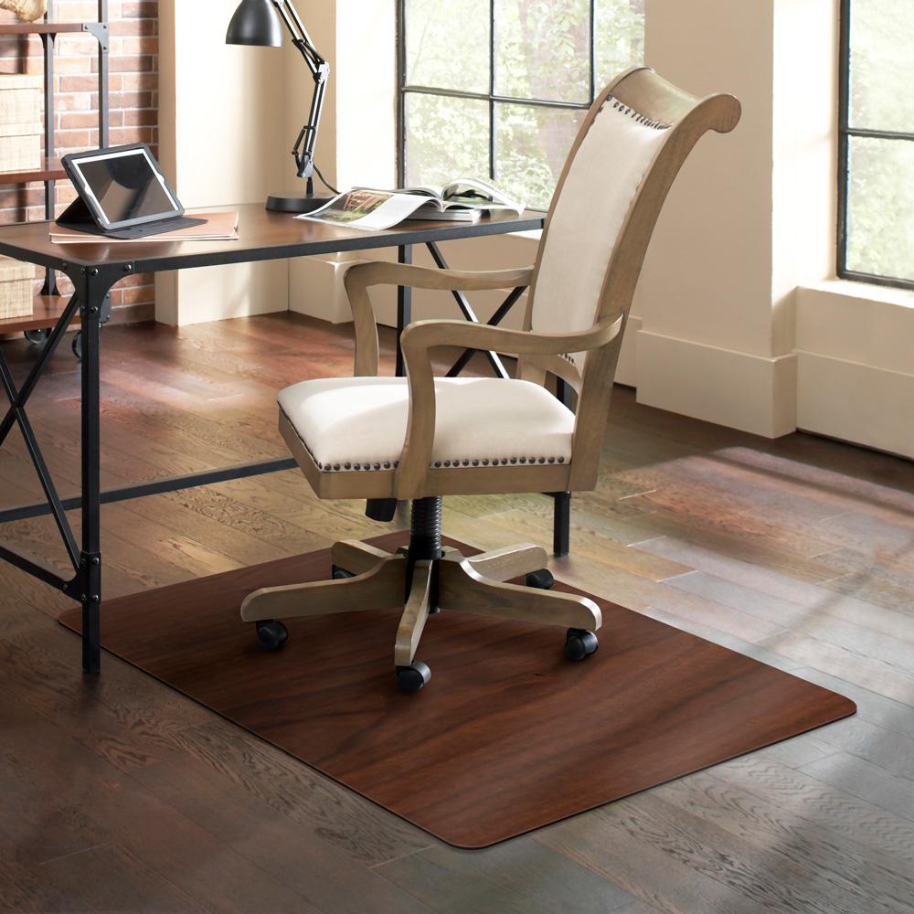Trendsetter Designer Chairmats