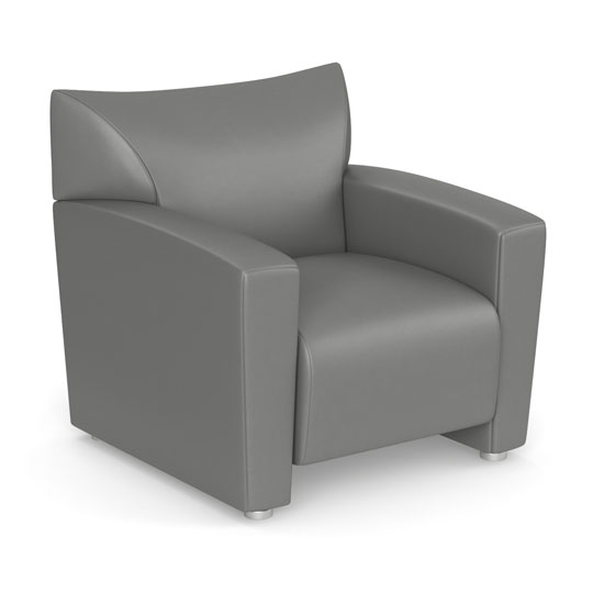 Tribeca Club Chair