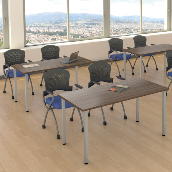 Training Tables by OfficeSource®