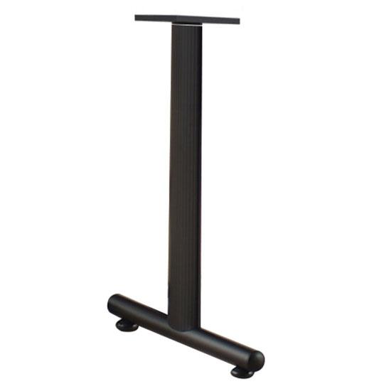 T – Table Leg