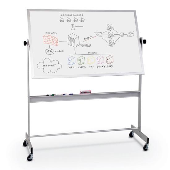 TuF-Rite™ Reversible Boards