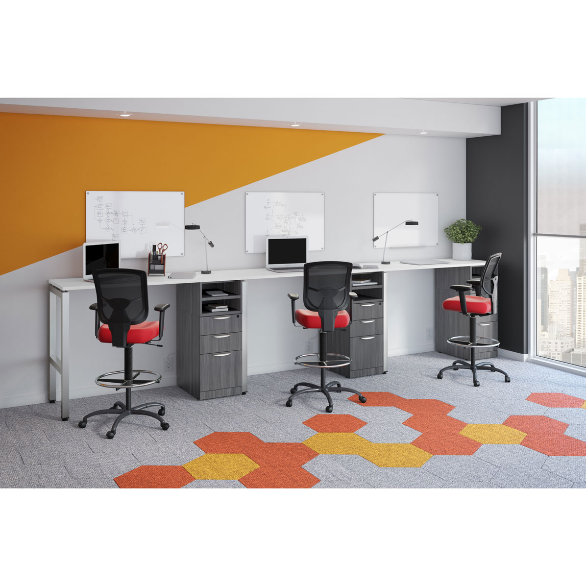 OfficeSource Variant Collection Multi-Person Typical – OS156