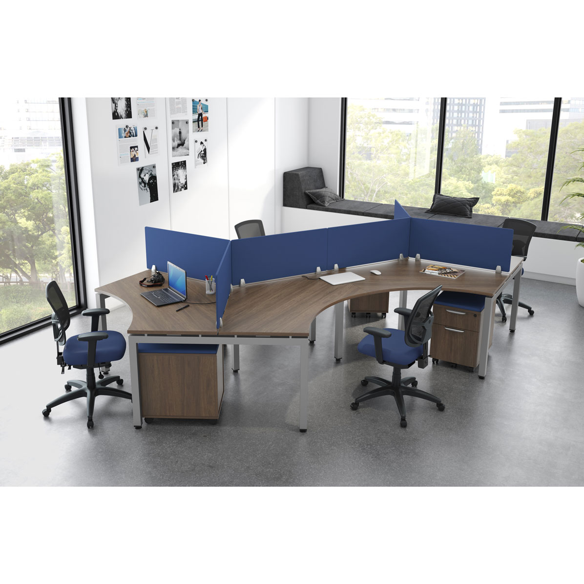 OfficeSource Variant Collection Multi-Person Typical – OS159