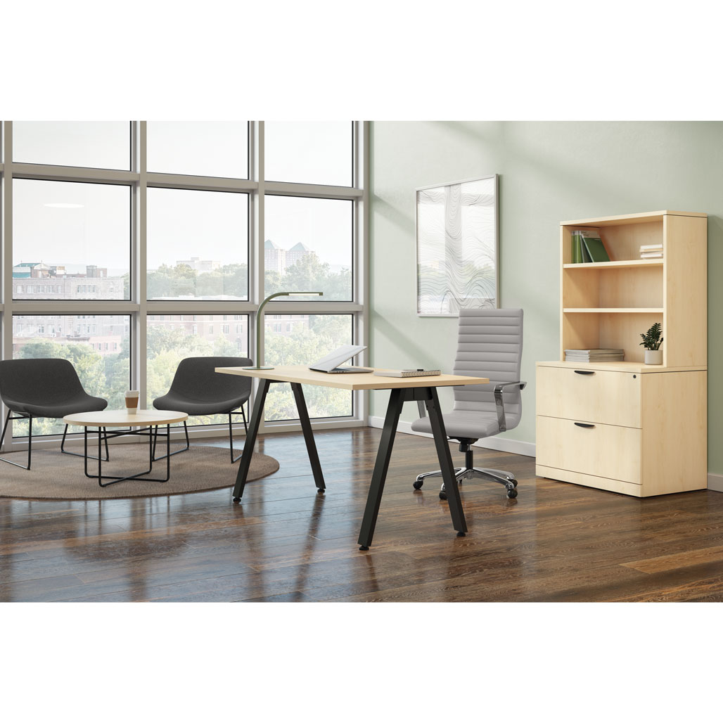 OfficeSource Variant Collection Desk Typical – OS237
