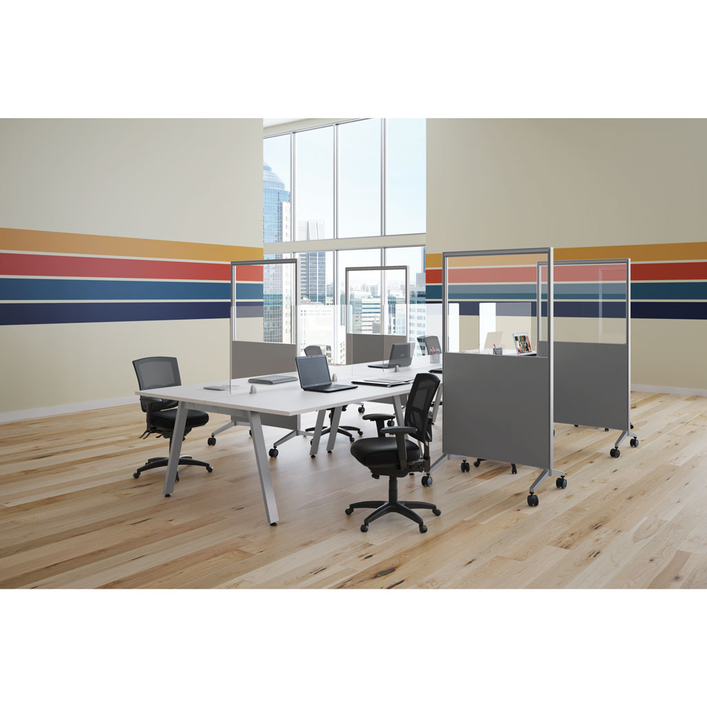 OfficeSource Variant Collection Multiple Person Typical – OS240