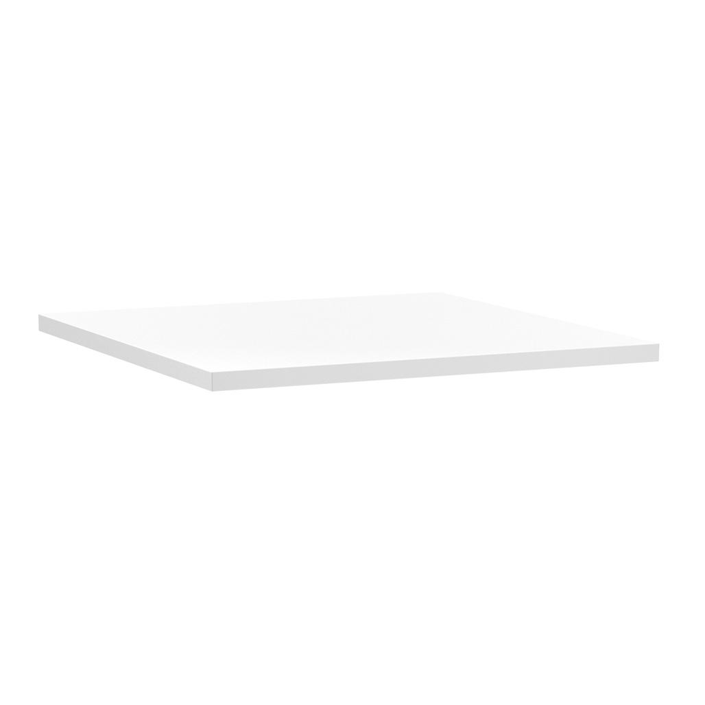 Rectangular Top – Requires Base