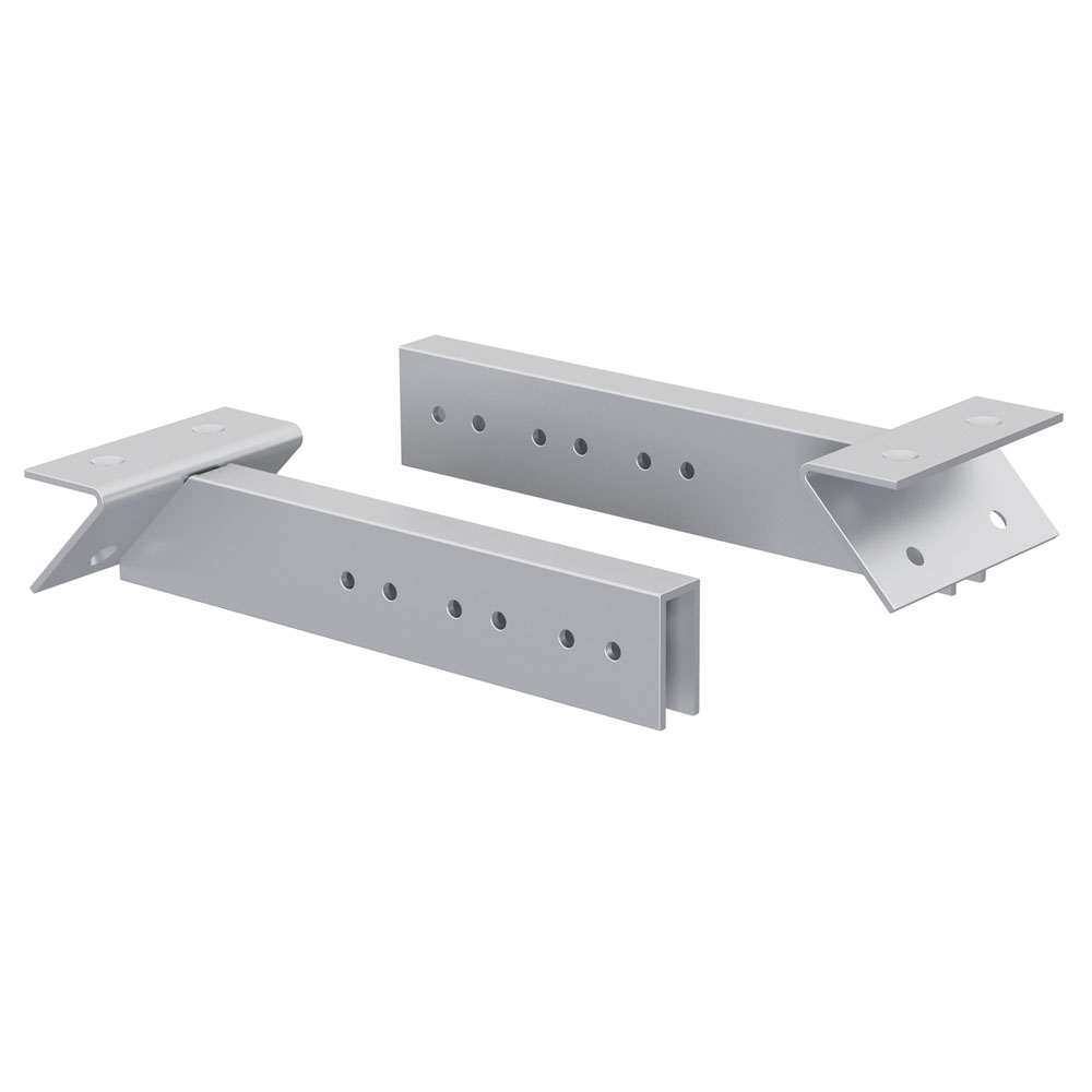 OfficeSource Variant Collection Connector Beam Bracket