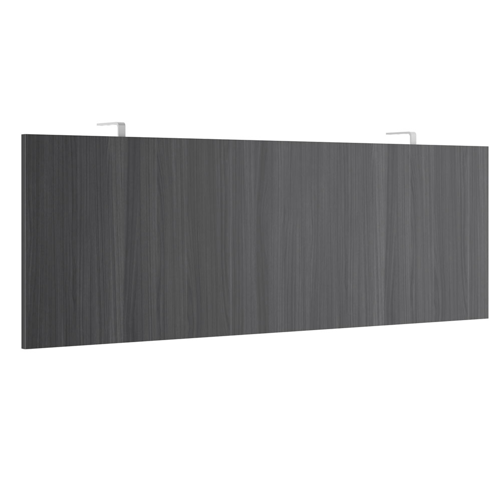 OfficeSource Variant Collection Laminate Modesty Panel