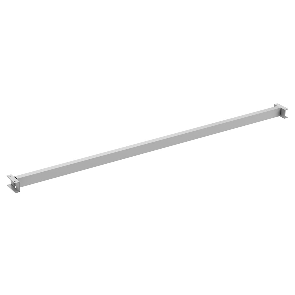 OfficeSource Variant Collection Adjustable Beam Cover
