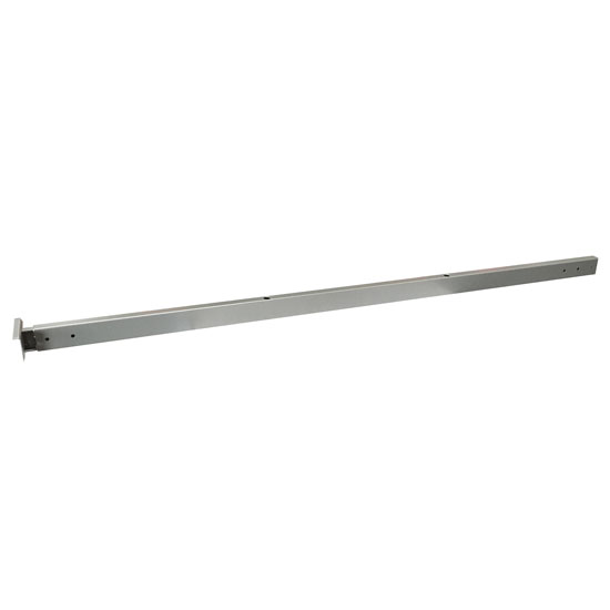 Return Top Beam – 72""
