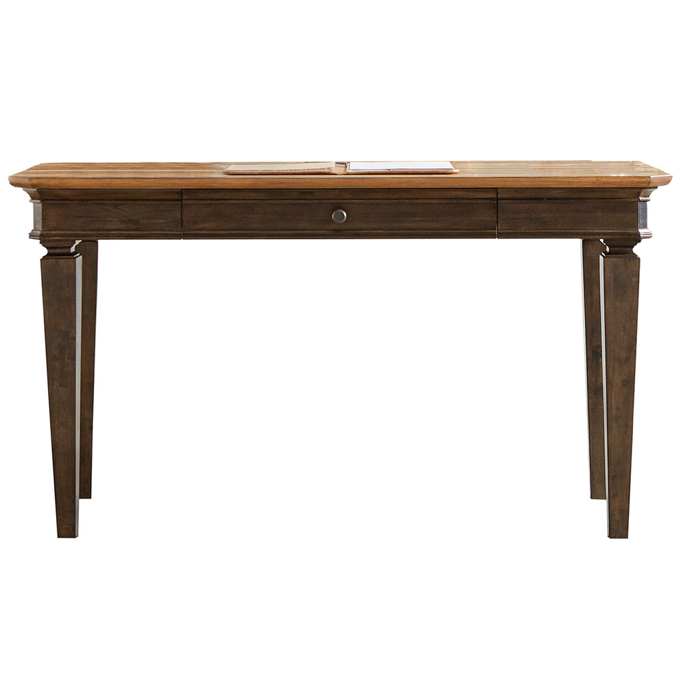 OfficeSource Westwood Collection Writing Desk