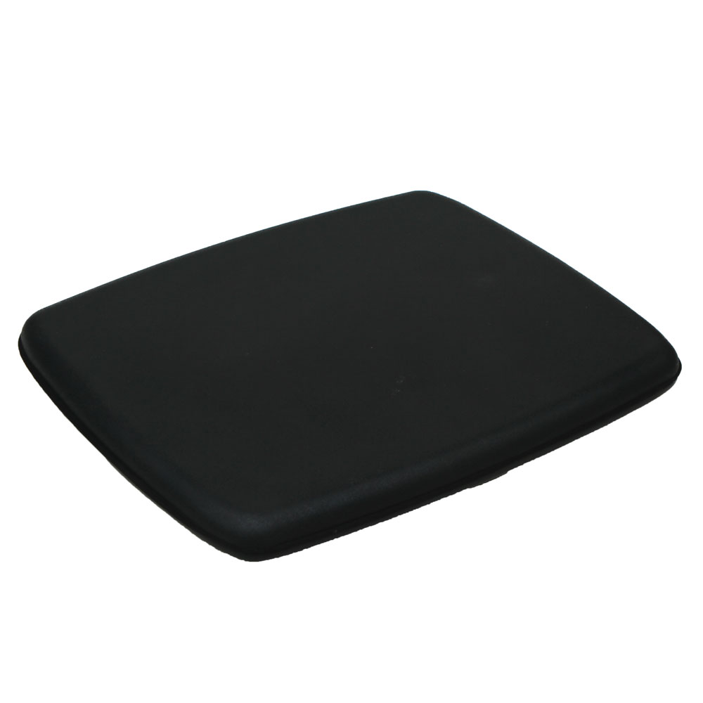 OfficeSource Wobble Board Wobble Balance Board