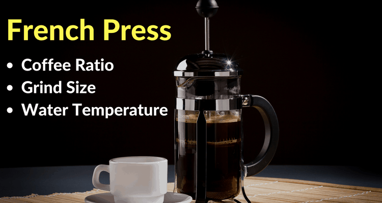 10 Best Drip Coffee Makers of 2020