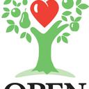 Open Brennan