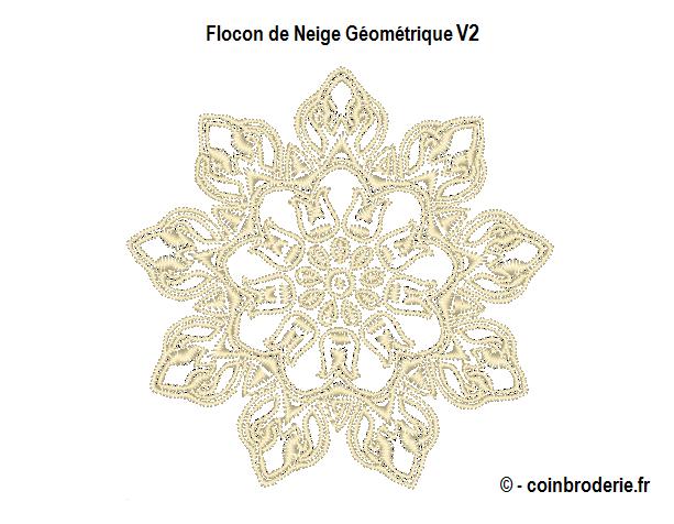 20170106-flocon-de-neige-geometrique-v2-10x10-coinbroderie-fr