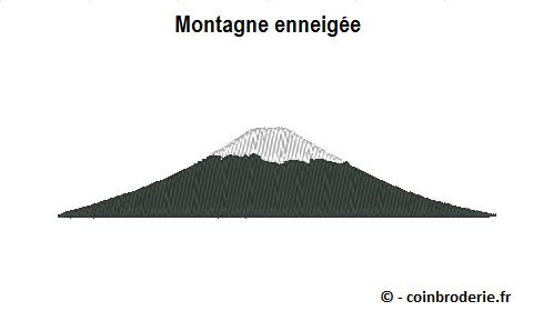 20170108-montagne-enneigee-10x10-coinbroderie-fr