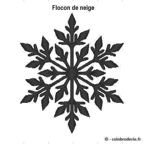 20170110-flocon-de-neige-10x10-coinbroderie-fr