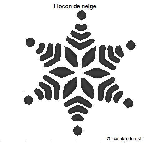 20170112-flocon-de-neige-10x10-coinbroderie-fr