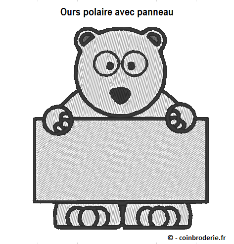 20170113-ours-polaire-avec-panneau-10x10-coinbroiderie-fr