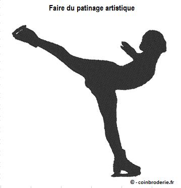 20170115-faire-du-patinage-artistique-10x10-coinbroderie-fr