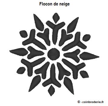 20170116-flocon-de-neige-10x10-coinbroderie-fr
