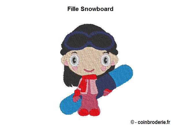 20170119-fille-snowboard-10x10-coinbroderie-fr