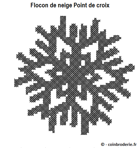 20170120-flocon-de-neige-point-de-croix-10x10-coinbroderie-fr