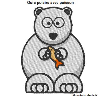 20170121-ours-polaire-avec-poisson-10x10-coinbroderie-fr