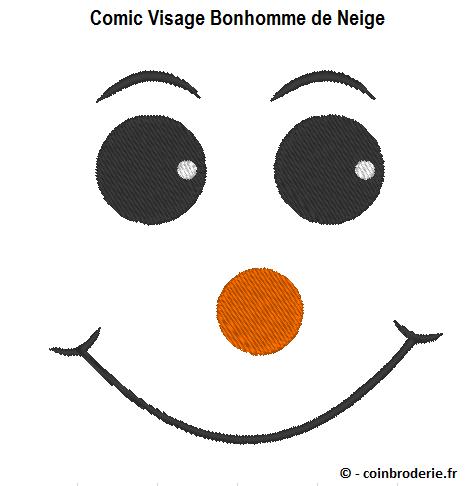 20170122-comic-visage-bonhomme-de-neige-10x10-coinbroderie-fr