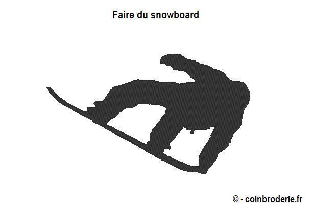 20170123-faire-du-snowboard-10x10-coinbroderie-fr