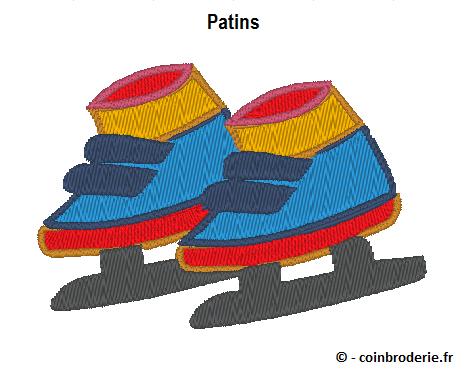 20170124-patins-10x10-coinbroderie-fr