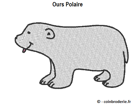 20170125-ours-polaire-10x10-coinbroderie-fr