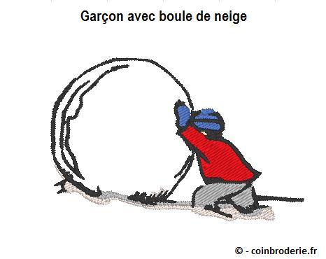 20170126-garcon-avec-boule-de-neige-10x10-coinbroderie-fr