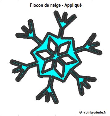 20170130-flocon-de-neige-applique-10x10-coinbroderie-fr