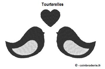20170201-tourterelles-10x10-coinbroderie-fr