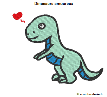 20170202-dinosaure-amoureux-10x10-coinbroderie-fr