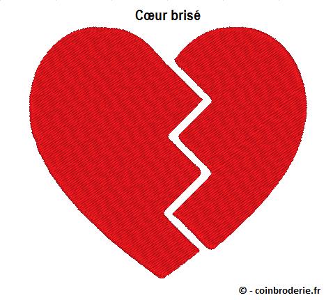 20170204-coeur-brise-10x10-coinbroderie-fr